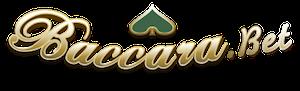 Baccara.Bet Logo