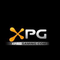 Logiciel Xpro Gaming