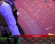 Dublinbet intègre 6 tables live roulette Authentic Gaming