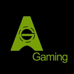 Authentic Gaming: Logiciel live casino