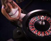 La Roulette Immersive est la roulette phare d'Evolution gaming
