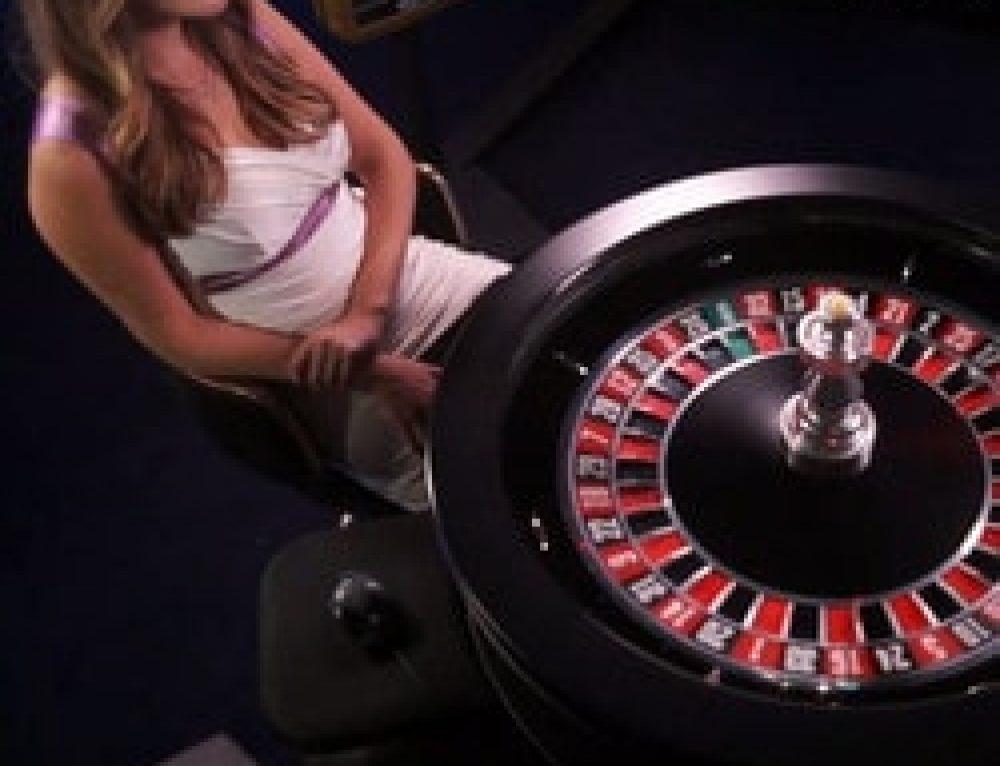 3 logiciels live sur Cresus Casino