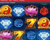 6 nouvelles machines à sous gratuites sur Lucky31 Casino