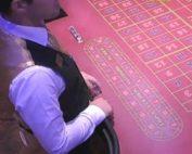 Roulettes en ligne Authentic Gaming