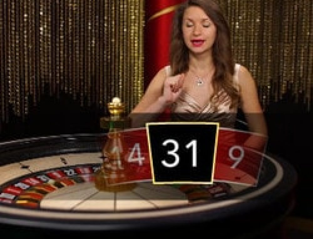 Lucky31 Casino intègre la Speed Roulette ou la roulette en ligne rapide