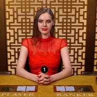 Baccarat Controlled Squeeze : Top live baccarat