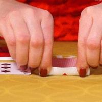 Baccarat Squeeze : une des meilleures tables de baccarat en ligne
