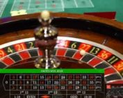 Live Roulettes en Direct de 3 Authentiques Casinos Terrestres