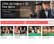Stakes Casino intègre Baccara.bet