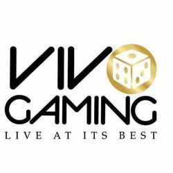 Logiciel Vivo Gaming, spécialiste de jeux avec croupiers en direct