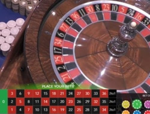 Live roulette en direct du Casino Aarhus bientôt disponible sur Dublinbet