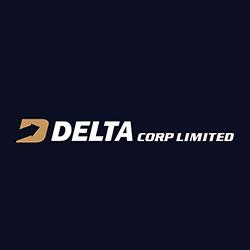 Delta Corp impacté par le Covid-19