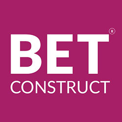 BetConstruct lance deux jeux live Casino Hold'em et Keno