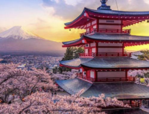 L'acceptation des projets d'hôtels-casinos au Japon ne devrait pas être retardée malgré certaines difficultés