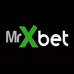 Baccarat live sur MrXbet
