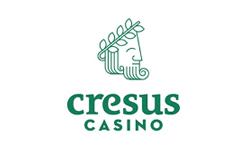 Revue de Cresus Casino
