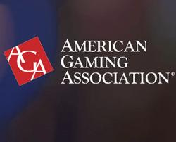L'American Gaming Association commande des sondages sur l'industrie des jeux aux USA