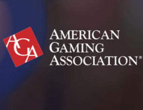 Deux sondages américains sur l'industrie des jeux