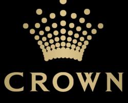 Un joueur accroc au baccarat ruiné en seulement 2 mois au Crown Casino de Melbourne