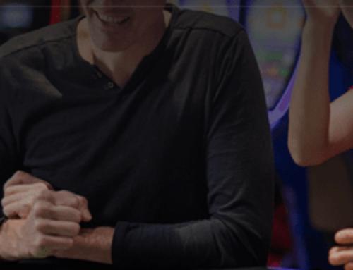 Grand Villa Casino : tricherie au baccarat dans un casino canadien