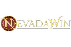 Nevadawin est un casino en ligne incontournable pour les joueurs de live baccara