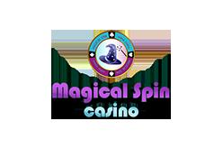 Revue de Magical Spin