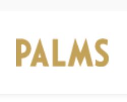 la tribu San Manuel Band of Mission Indians rachète le Palms Casino Resort
