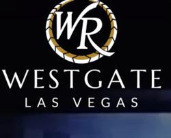 Machine a sous au Jackpot progressif Wheel of Fortune de IGT au Westgate Las Vegas Resorts