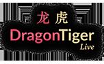 Jeu de Dragon Tiger, une variante de baccarat en ligne