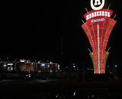 Horseshoe Hammond Casino
