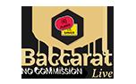 Revue de No Commission Baccarat
